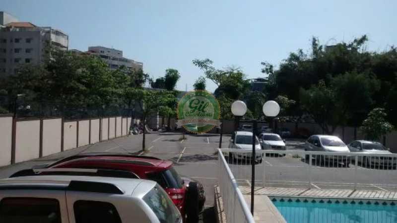 21 - Apartamento Pechincha,Rio de Janeiro,RJ À Venda,3 Quartos,88m² - AP1284 - 26