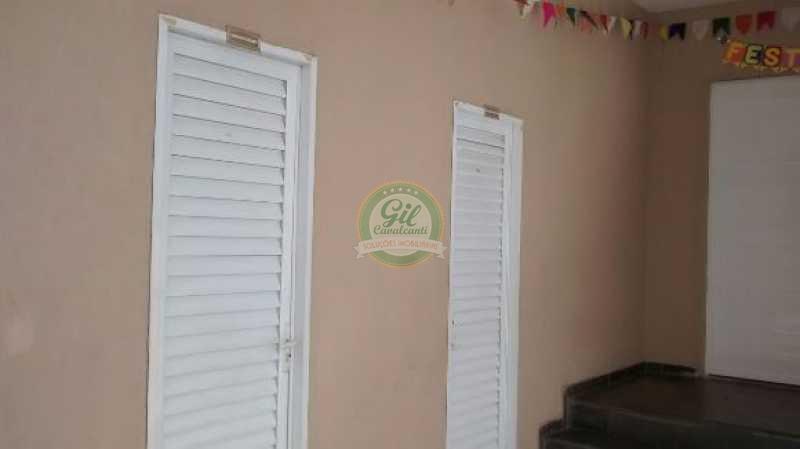 38 - Apartamento Pechincha,Rio de Janeiro,RJ À Venda,3 Quartos,88m² - AP1284 - 28