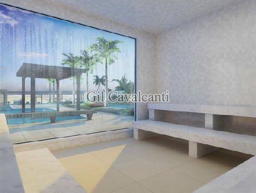 FOTO27 - Apartamento Recreio dos Bandeirantes,Rio de Janeiro,RJ À Venda,3 Quartos,98m² - AP0817 - 28