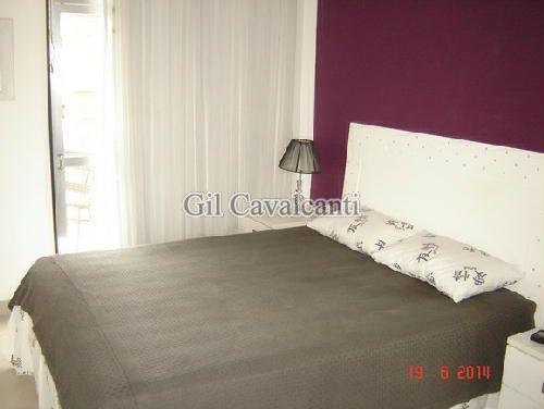 FOTO7 - Apartamento 3 quartos à venda Vila Valqueire, Rio de Janeiro - R$ 640.000 - AP0826 - 8