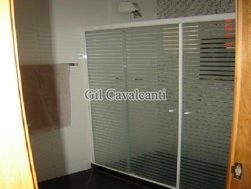 FOTO9 - Apartamento 3 quartos à venda Vila Valqueire, Rio de Janeiro - R$ 640.000 - AP0826 - 10