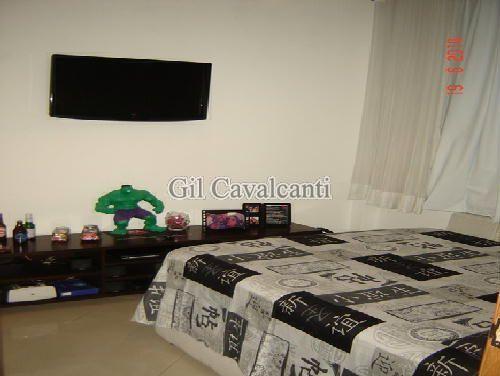 FOTO10 - Apartamento 3 quartos à venda Vila Valqueire, Rio de Janeiro - R$ 640.000 - AP0826 - 11
