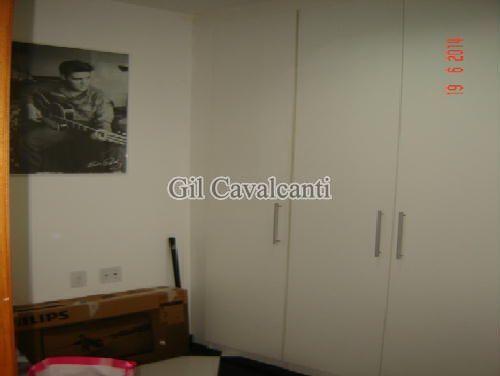 FOTO12 - Apartamento 3 quartos à venda Vila Valqueire, Rio de Janeiro - R$ 640.000 - AP0826 - 13