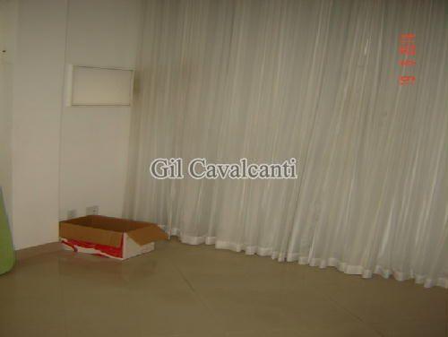 FOTO13 - Apartamento 3 quartos à venda Vila Valqueire, Rio de Janeiro - R$ 640.000 - AP0826 - 14