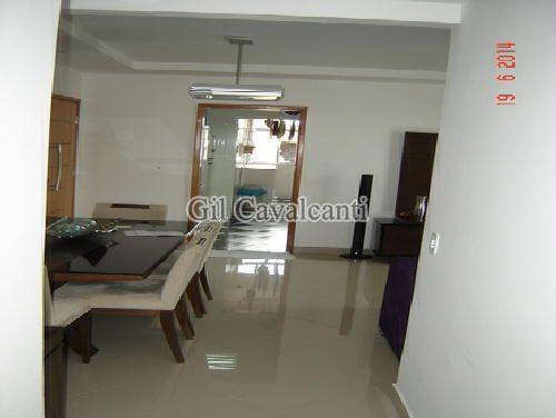 FOTO15 - Apartamento 3 quartos à venda Vila Valqueire, Rio de Janeiro - R$ 640.000 - AP0826 - 16