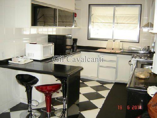 FOTO16 - Apartamento 3 quartos à venda Vila Valqueire, Rio de Janeiro - R$ 640.000 - AP0826 - 17