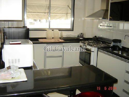 FOTO17 - Apartamento 3 quartos à venda Vila Valqueire, Rio de Janeiro - R$ 640.000 - AP0826 - 18