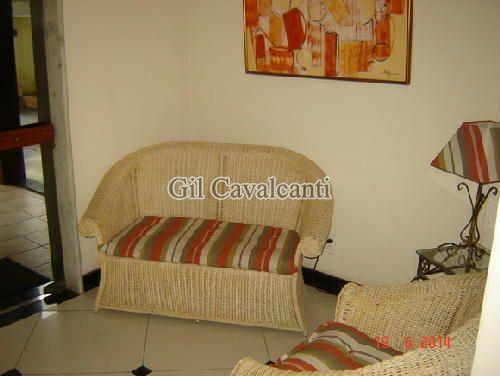 FOTO21 - Apartamento 3 quartos à venda Vila Valqueire, Rio de Janeiro - R$ 640.000 - AP0826 - 22