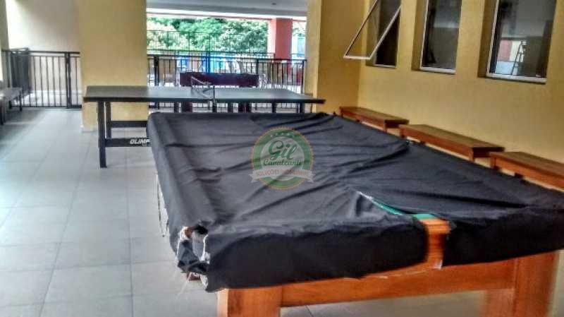 43 - Cobertura 3 quartos à venda Taquara, Rio de Janeiro - R$ 850.000 - CB0153 - 30