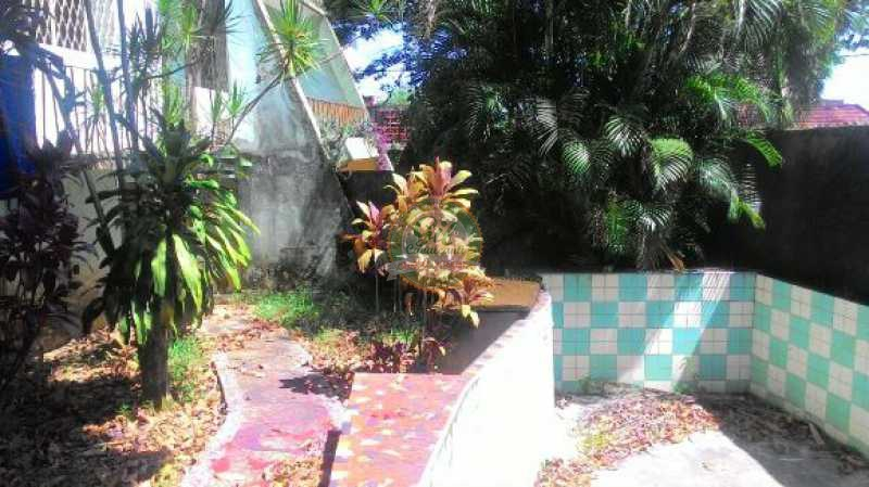 103 - Terreno Unifamiliar à venda Taquara, Rio de Janeiro - R$ 850.000 - TR0316 - 4