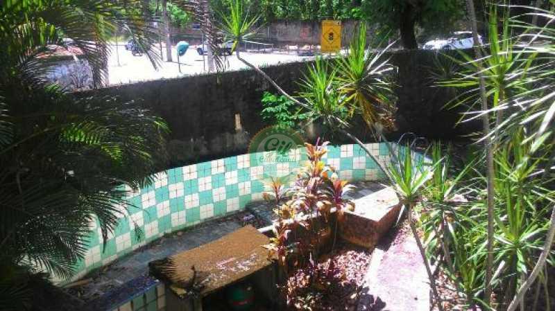 105 - Terreno Unifamiliar à venda Taquara, Rio de Janeiro - R$ 850.000 - TR0316 - 5