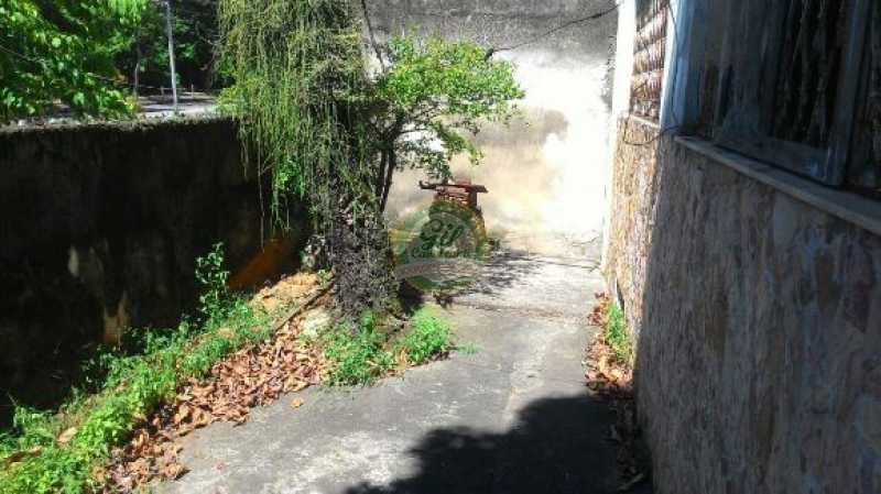 112 - Terreno Unifamiliar à venda Taquara, Rio de Janeiro - R$ 850.000 - TR0316 - 8