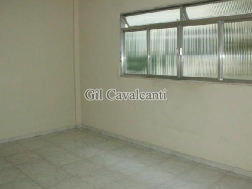 FOTO1 - Apartamento Anil,Rio de Janeiro,RJ À Venda,2 Quartos,56m² - AP0839 - 1