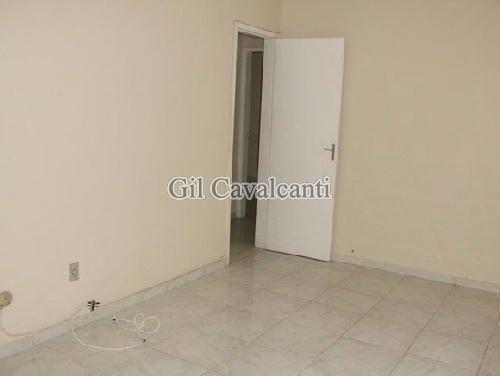 FOTO3 - Apartamento Anil,Rio de Janeiro,RJ À Venda,2 Quartos,56m² - AP0839 - 4