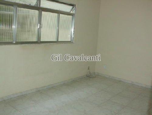 FOTO4 - Apartamento Anil,Rio de Janeiro,RJ À Venda,2 Quartos,56m² - AP0839 - 5