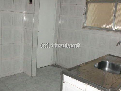 FOTO5 - Apartamento Anil,Rio de Janeiro,RJ À Venda,2 Quartos,56m² - AP0839 - 6