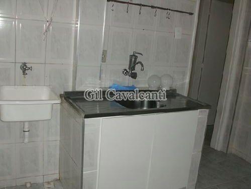 FOTO6 - Apartamento Anil,Rio de Janeiro,RJ À Venda,2 Quartos,56m² - AP0839 - 7