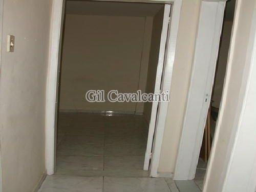 FOTO7 - Apartamento Anil,Rio de Janeiro,RJ À Venda,2 Quartos,56m² - AP0839 - 8