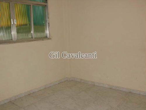 FOTO9 - Apartamento Anil,Rio de Janeiro,RJ À Venda,2 Quartos,56m² - AP0839 - 10