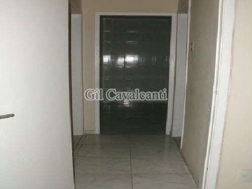 FOTO10 - Apartamento Anil,Rio de Janeiro,RJ À Venda,2 Quartos,56m² - AP0839 - 11