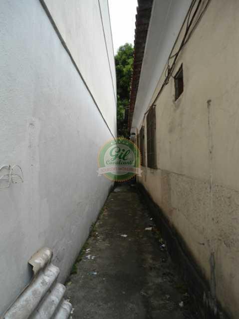 13 - Terreno Tanque,Rio de Janeiro,RJ À Venda - TR0318 - 6