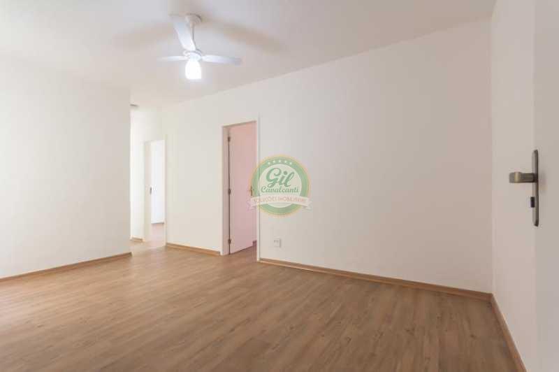 fotos-1 - Apartamento Guadalupe,Rio de Janeiro,RJ À Venda,2 Quartos,55m² - AP1384 - 4