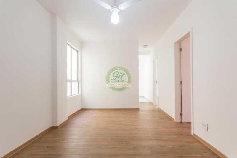 fotos-2 - Apartamento Guadalupe,Rio de Janeiro,RJ À Venda,2 Quartos,55m² - AP1384 - 5