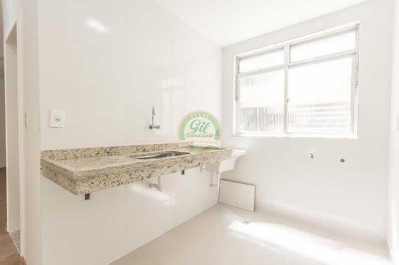 fotos-5 - Apartamento Guadalupe,Rio de Janeiro,RJ À Venda,2 Quartos,55m² - AP1384 - 8
