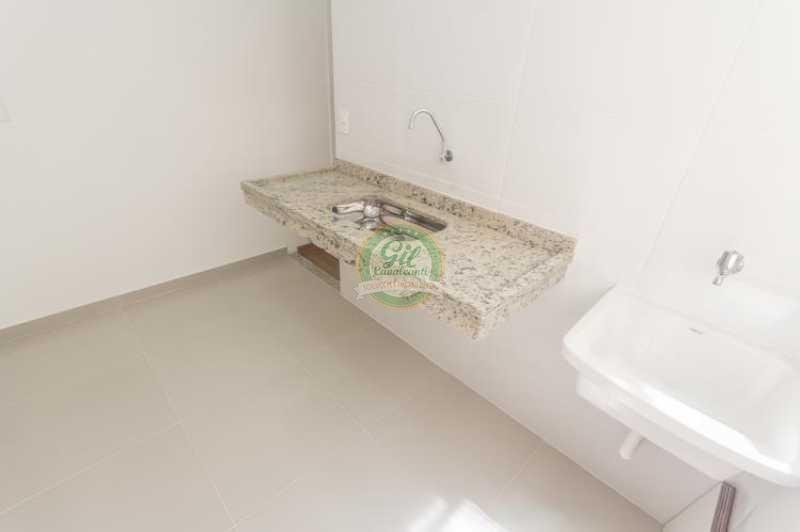 fotos-6 - Apartamento Guadalupe,Rio de Janeiro,RJ À Venda,2 Quartos,55m² - AP1384 - 9