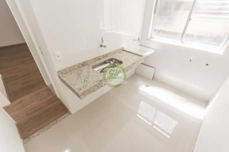 fotos-7 - Apartamento Guadalupe,Rio de Janeiro,RJ À Venda,2 Quartos,55m² - AP1384 - 10