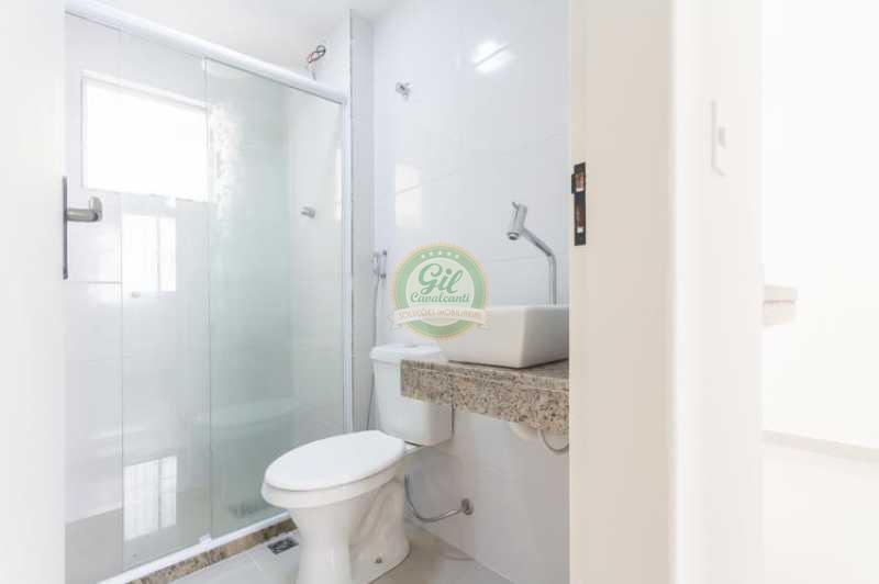 fotos-12 - Apartamento Guadalupe,Rio de Janeiro,RJ À Venda,2 Quartos,55m² - AP1384 - 15