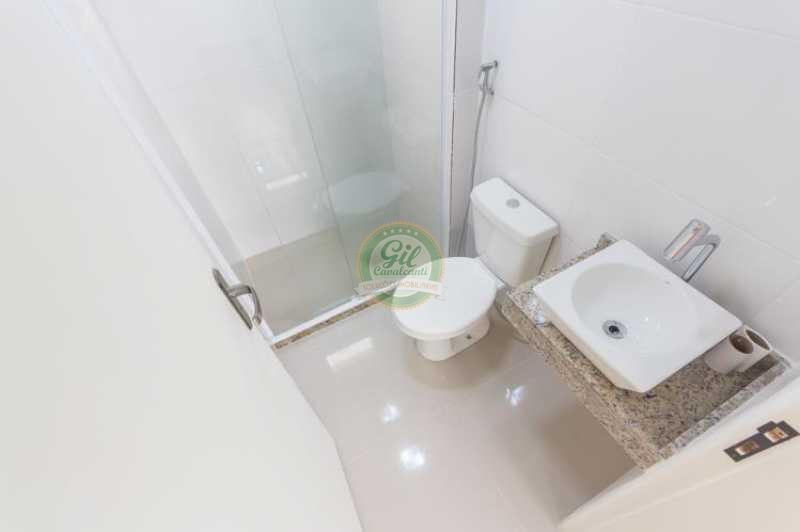 fotos-13 - Apartamento Guadalupe,Rio de Janeiro,RJ À Venda,2 Quartos,55m² - AP1384 - 16