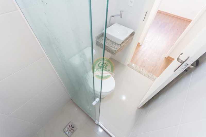 fotos-14 - Apartamento Guadalupe,Rio de Janeiro,RJ À Venda,2 Quartos,55m² - AP1384 - 17