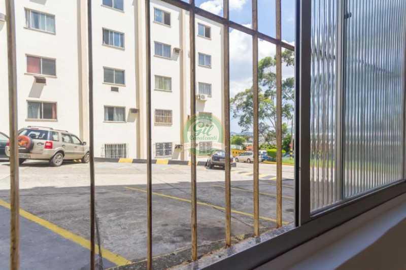 fotos-15 - Apartamento Guadalupe,Rio de Janeiro,RJ À Venda,2 Quartos,55m² - AP1384 - 3