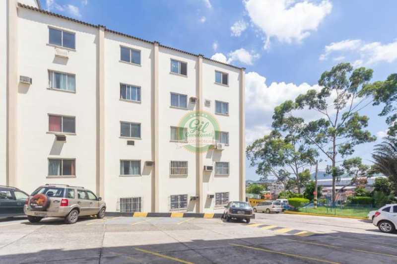 fotos-16 - Apartamento Guadalupe,Rio de Janeiro,RJ À Venda,2 Quartos,55m² - AP1384 - 1