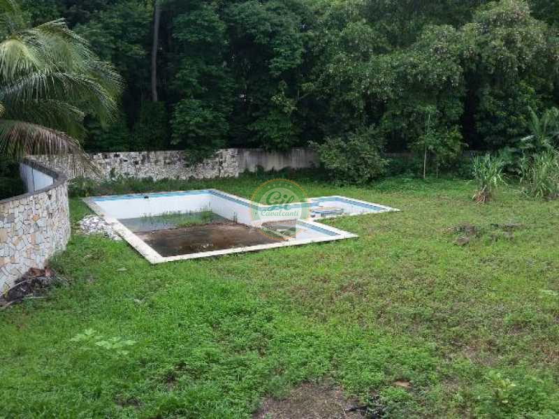 13 - Terreno Unifamiliar à venda Taquara, Rio de Janeiro - R$ 2.000.000 - TR0320 - 4
