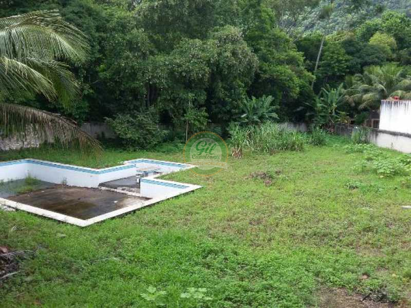 14 - Terreno Unifamiliar à venda Taquara, Rio de Janeiro - R$ 2.000.000 - TR0320 - 5