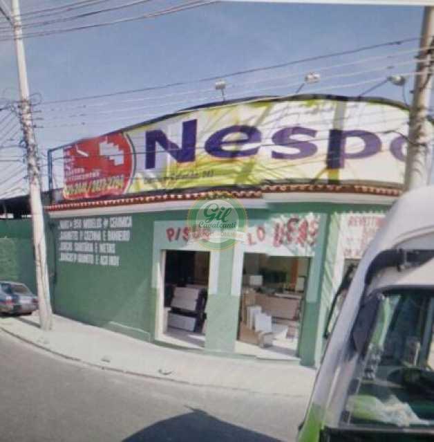 11 - Terreno Multifamiliar à venda Taquara, Rio de Janeiro - R$ 1.100.000 - TR0321 - 4