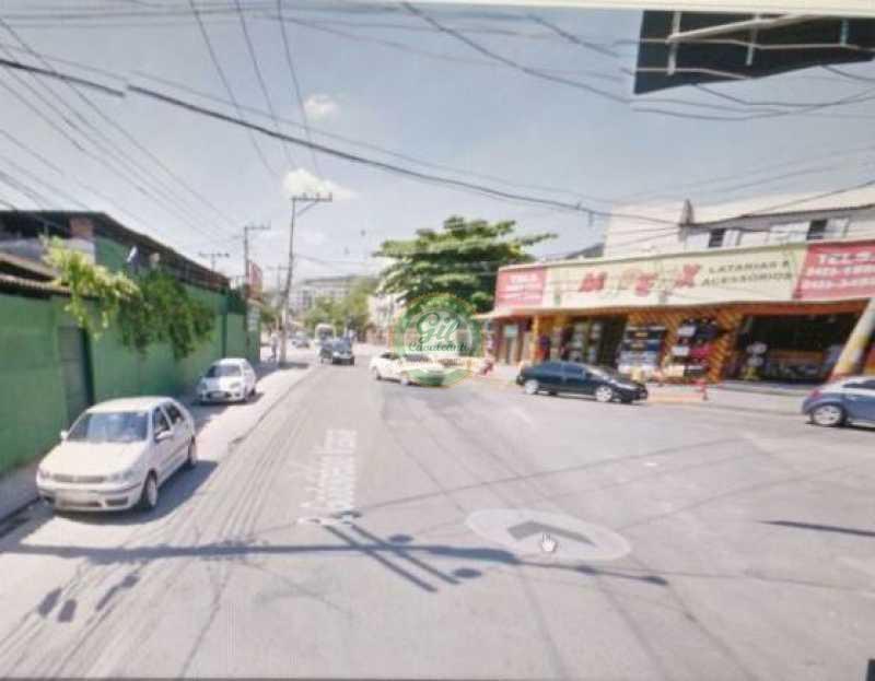 12 - Terreno Multifamiliar à venda Taquara, Rio de Janeiro - R$ 1.100.000 - TR0321 - 1