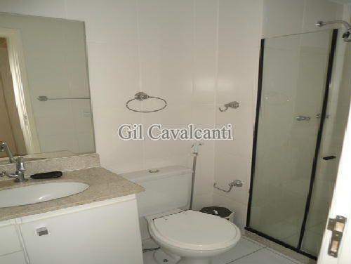 FOTO10 - Apartamento 2 quartos à venda Taquara, Rio de Janeiro - R$ 275.000 - AP0852 - 11