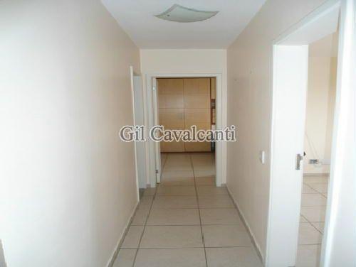 FOTO11 - Apartamento 2 quartos à venda Taquara, Rio de Janeiro - R$ 275.000 - AP0852 - 12
