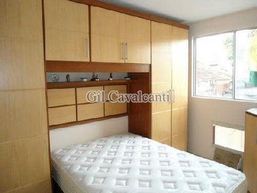 FOTO12 - Apartamento 2 quartos à venda Taquara, Rio de Janeiro - R$ 275.000 - AP0852 - 13