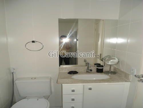 FOTO14 - Apartamento 2 quartos à venda Taquara, Rio de Janeiro - R$ 275.000 - AP0852 - 15