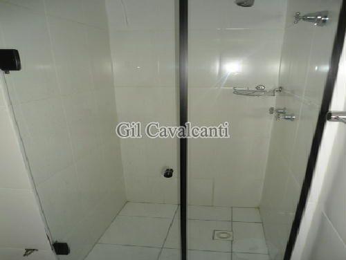 FOTO15 - Apartamento 2 quartos à venda Taquara, Rio de Janeiro - R$ 275.000 - AP0852 - 16