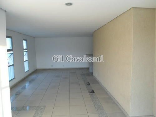 FOTO16 - Apartamento 2 quartos à venda Taquara, Rio de Janeiro - R$ 275.000 - AP0852 - 17