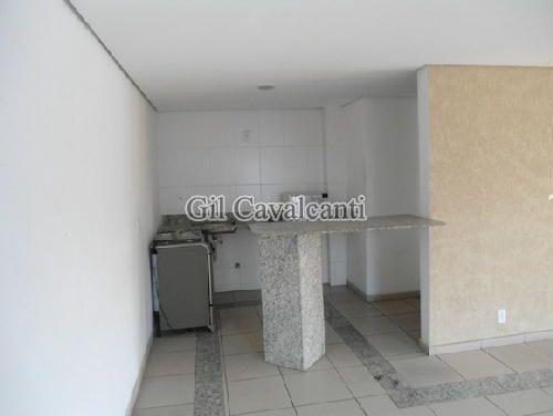 FOTO17 - Apartamento 2 quartos à venda Taquara, Rio de Janeiro - R$ 275.000 - AP0852 - 18