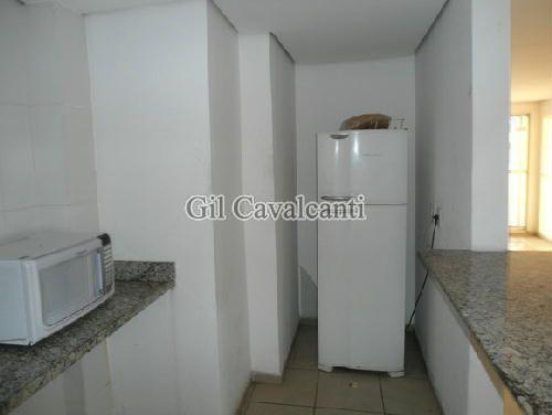 FOTO18 - Apartamento 2 quartos à venda Taquara, Rio de Janeiro - R$ 275.000 - AP0852 - 19