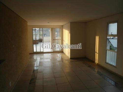 FOTO19 - Apartamento 2 quartos à venda Taquara, Rio de Janeiro - R$ 275.000 - AP0852 - 20