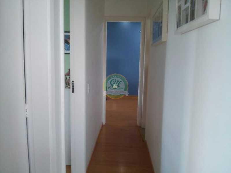 110 - Apartamento 2 quartos à venda Vila Valqueire, Rio de Janeiro - R$ 380.000 - AP1445 - 11