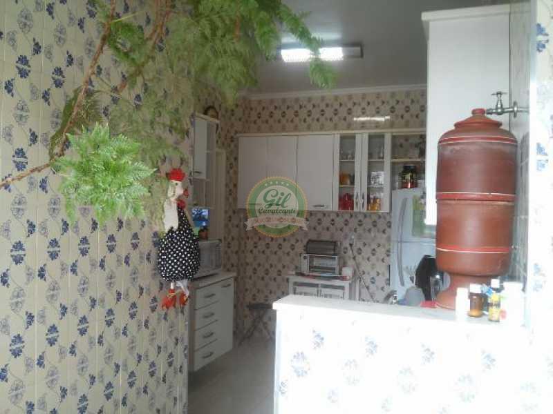 114 - Apartamento 2 quartos à venda Vila Valqueire, Rio de Janeiro - R$ 380.000 - AP1445 - 8